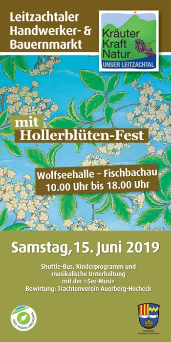 190328 Hollerbluetenfest 2019 FBA Onlineversion